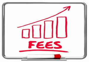 Fee for Service Private Practice