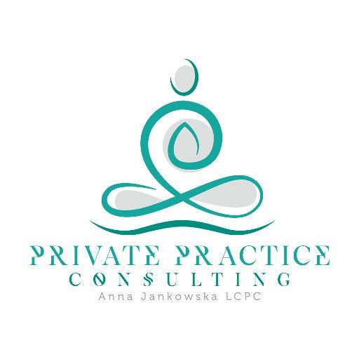 Private Practice Lab