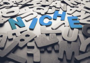 The Importance of Niche in Private Practice