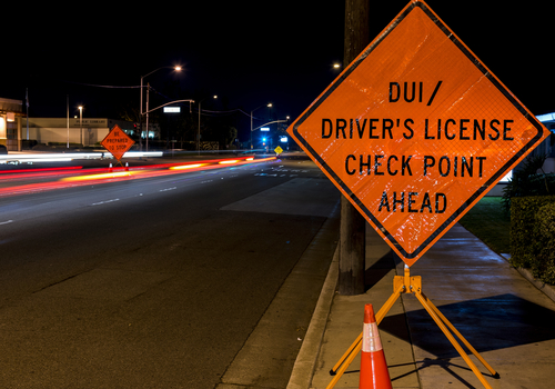 How to Open a DUI Program