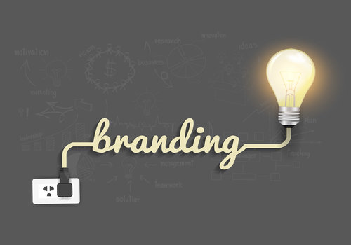Do it Yourself Brand Building in 10 Days!